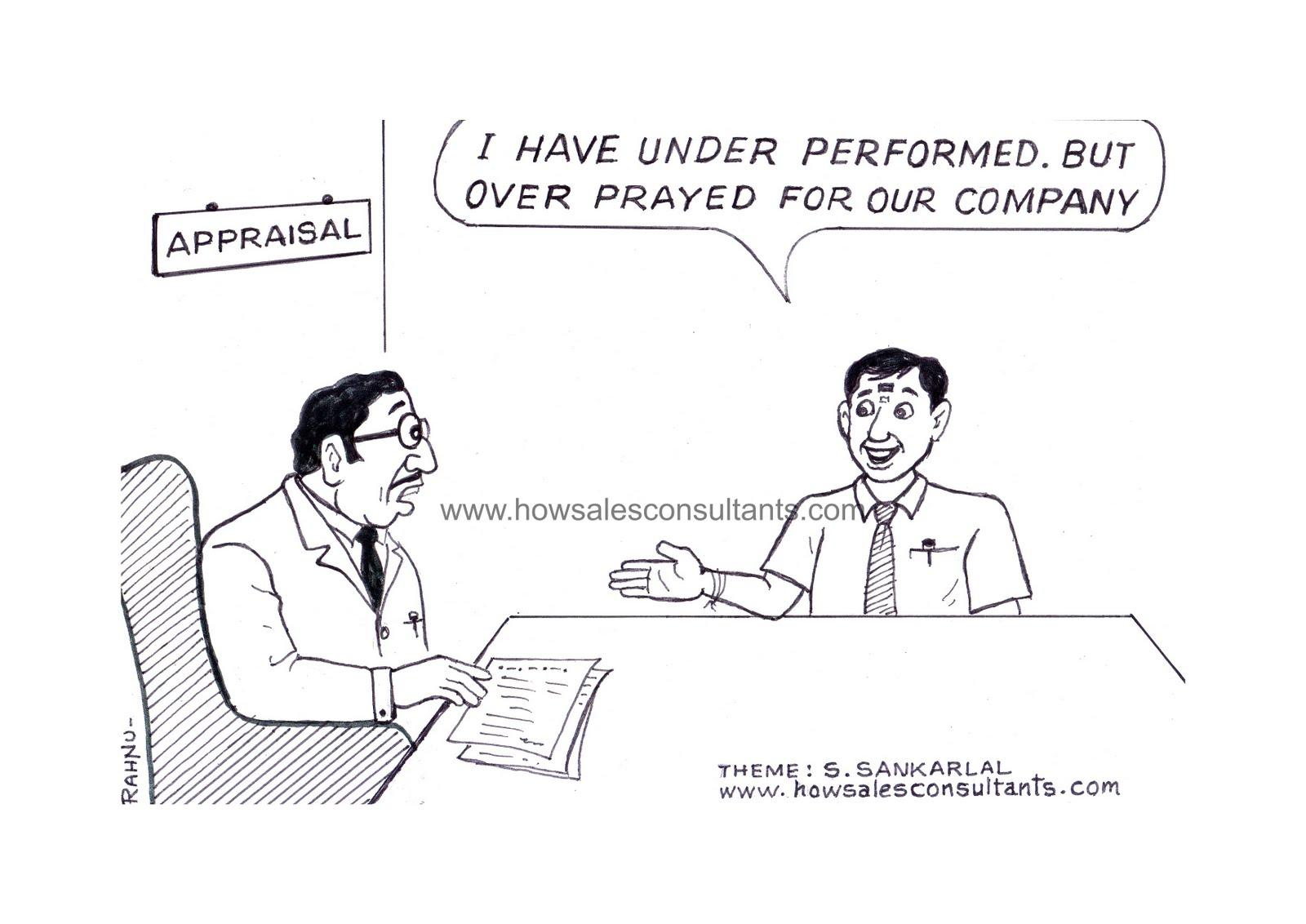Biaya Appraisal