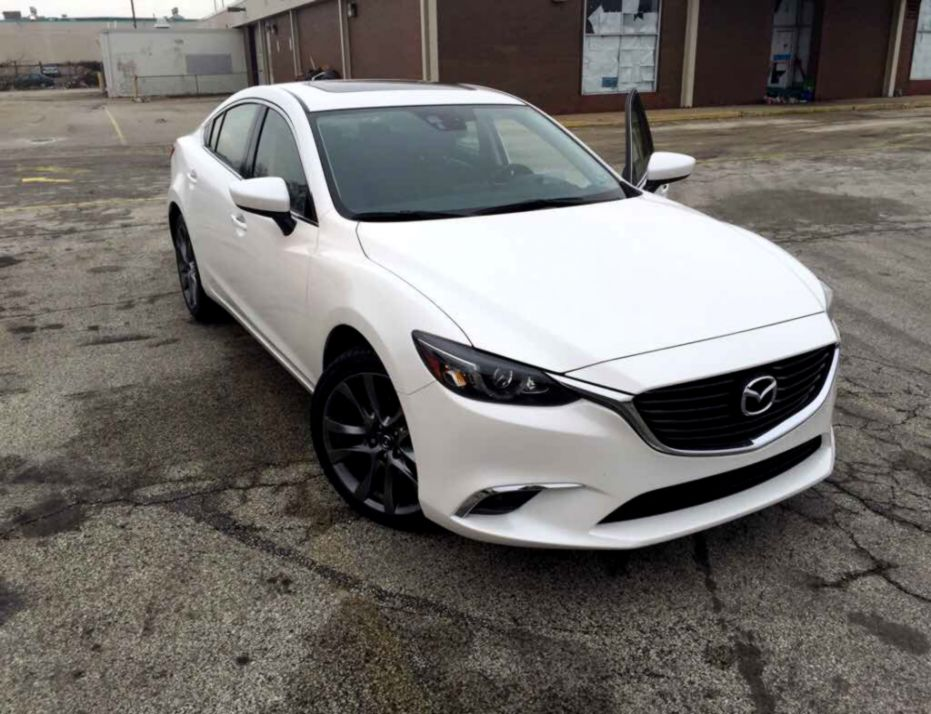 2016 Mazda 6 Gen35 General Discussion Page 138