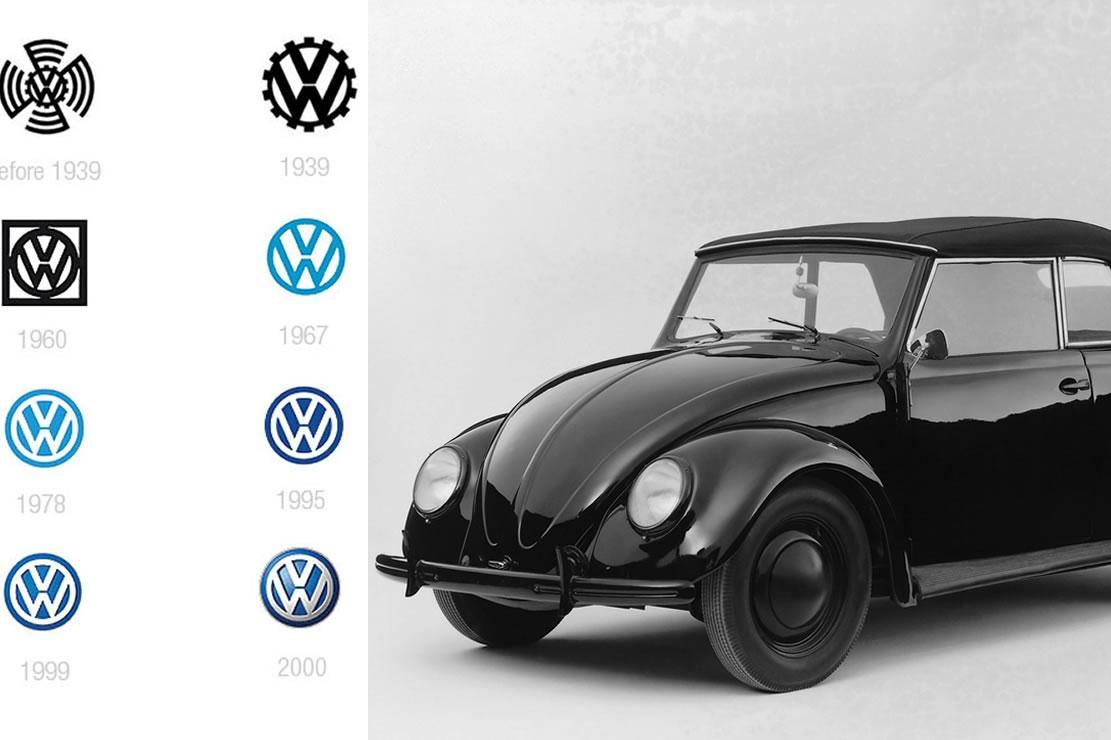 club5a la saga des marques l 39 histoire de porsche et volkswagen. Black Bedroom Furniture Sets. Home Design Ideas