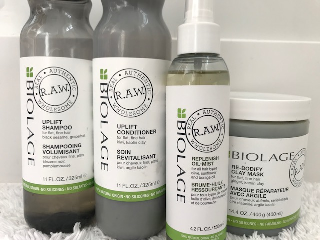Biolage, All Beauty, Hair, Hair Care,