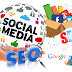 Fundamentals of digital marketing- Free Course 2019