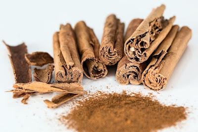 cinnamon health benefits, benefits of cinnamon and honey, cinnamon side effects, cinnamon benefits weight loss, cinnamon hindi, cinnamon kino, ceylon cinnamon, cinnamon in telugu, cinnamon uses,