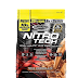 MuscleTech Nitro Tech 10 lbs