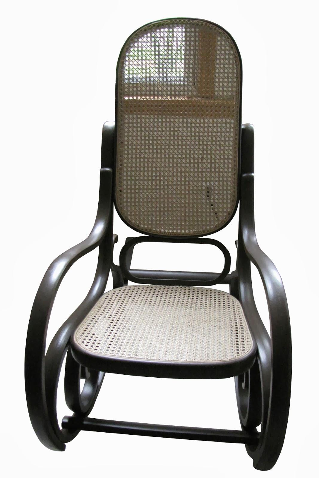 Prime Finale Furniture Restoration Services Llc The Bentwood Rocker Machost Co Dining Chair Design Ideas Machostcouk