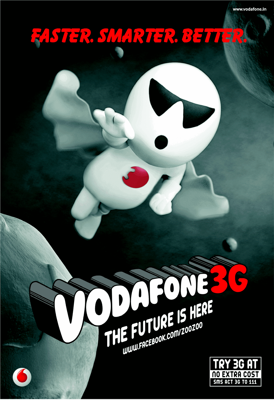 Hd wallpapers vodafone 3g - 3g wallpaper hd ...