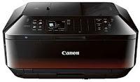 Canon PIXMA MX922 Full Drivers Download