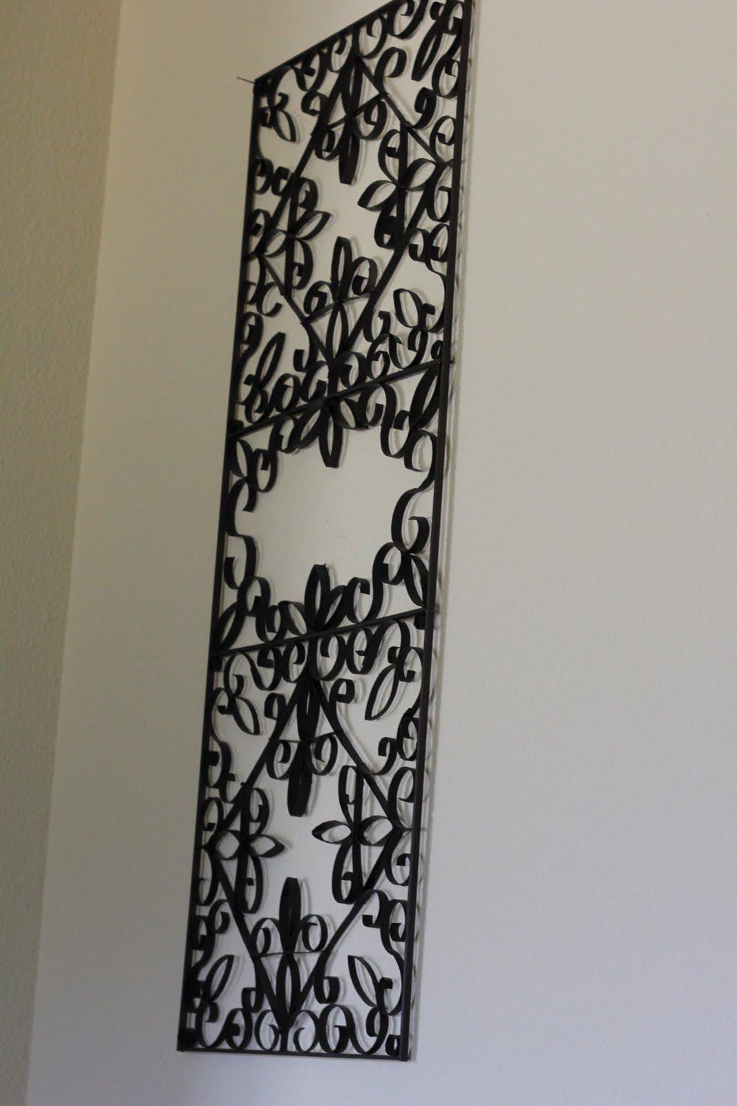 & In my own words: Pinterest 7: Toilet paper roll art