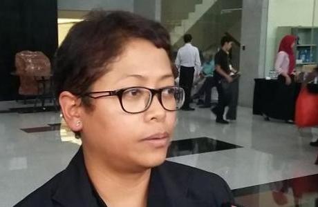 Saksi Kasus BLBI Mangkir Dipanggil KPK