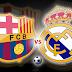 ¿POR QUÉ BARÁ no y Real Madrid SÍ? (TAS)
