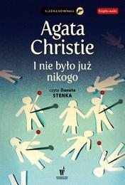 http://lubimyczytac.pl/ksiazka/227945/i-nie-bylo-juz-nikogo