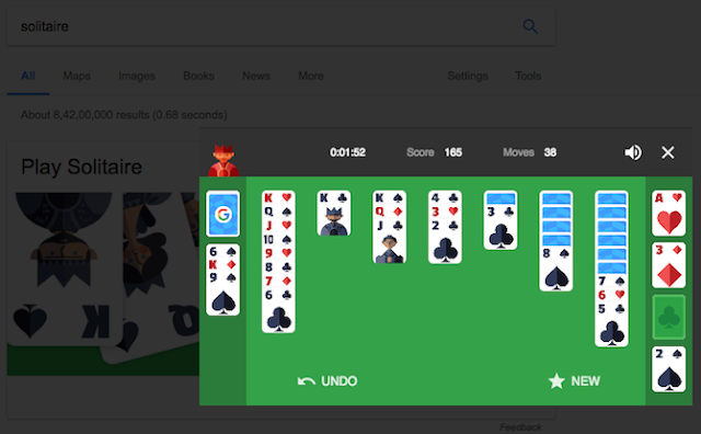 google-games-solitaire.png