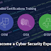 Cybersecurity Certification Courses – CISA, CISM, CISSP