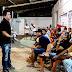 Serrinha: Prefeitura e comerciantes querem diálogo com promotora sobre venda de carnes