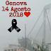 Genova: I funerali di stato in diretta su Radio1