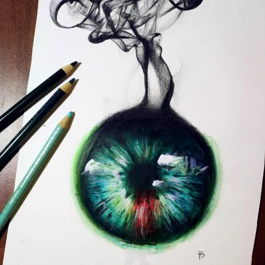 11-Darkness-Fail-Elia-Pellegrini-www-designstack-co