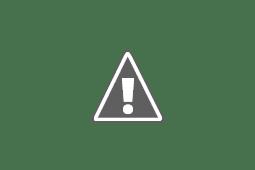Lima Puluh Tahun Teknologi Hilang