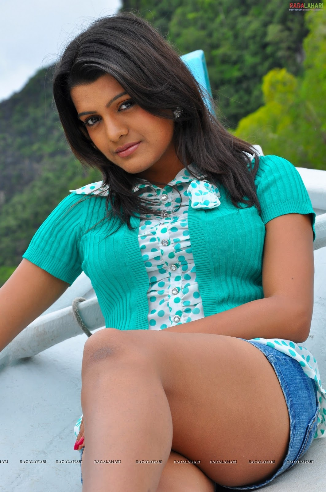 Hotphotos South Indian Actress Hot,Indian Actress Hot -3099