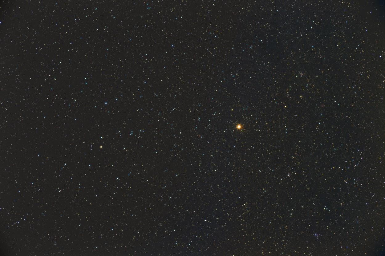 Dodi's Astronomy Blog: February 2014