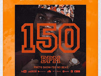 Preto Show & Teo no Beat - 150 BPM | Download