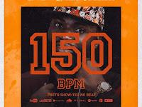Preto Show & Teo no Beat - 150 BPM | Download