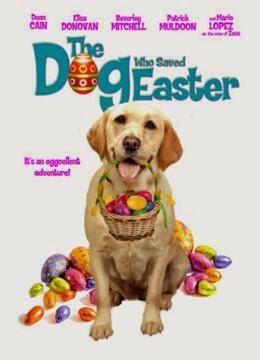 El Perro Que Salvo Las Pascuas en Español Latino