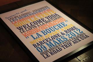 http://melswayoflife.blogspot.fr/2015/12/lifestyle-souviens-toi-idee-cadeau.html