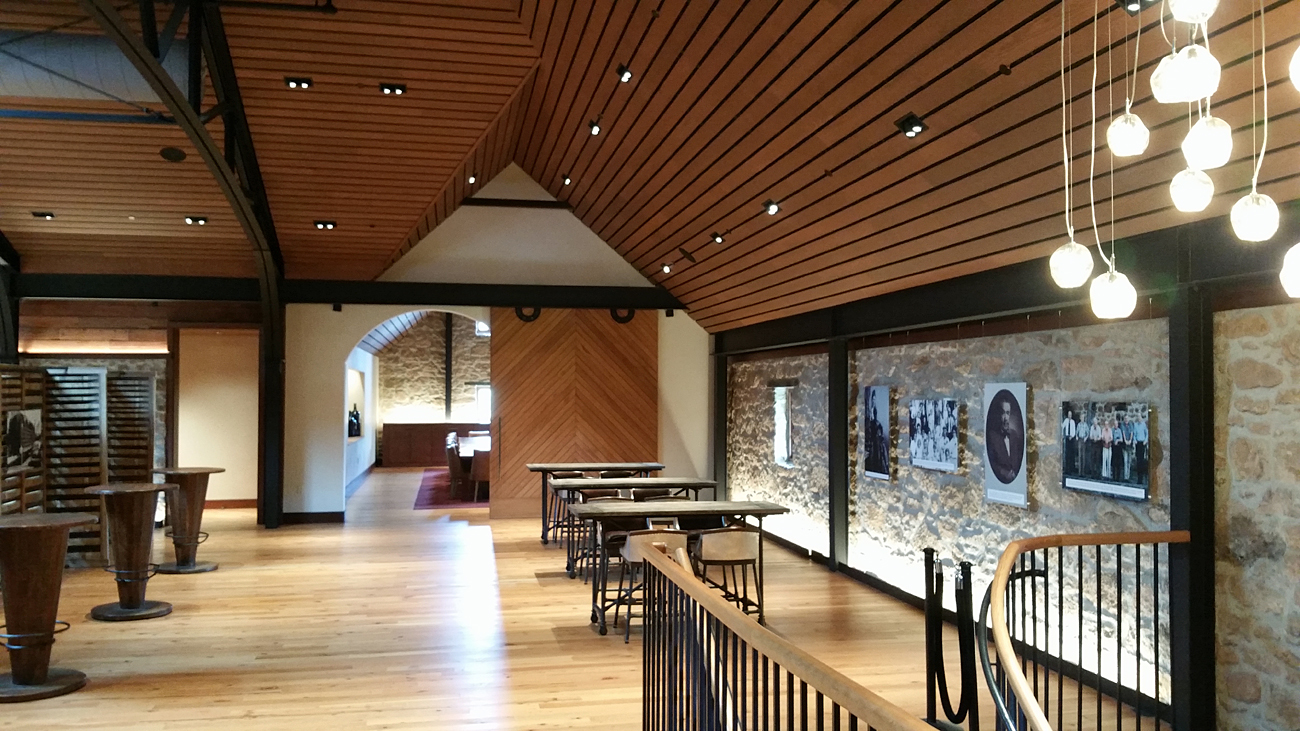 Asombroso Mueble De Cocina Pintura Belfast Ilustración - Como ...