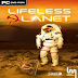 Full Version PC Lifeless Planet