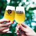 Repense Cerveja 2017 terá 10 novas colaborativas