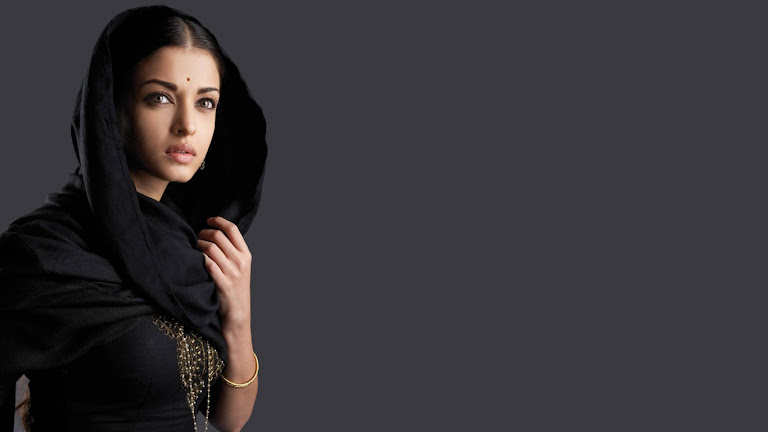 Aishwarya Rai HD Wallpaper 9