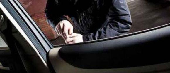 Αποτέλεσμα εικόνας για agriniolike κλοπή οχήματος