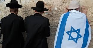 Judaísmo é Religião ou Culto?