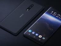 16 Agustus: Nokia 8 Akan Drilis?