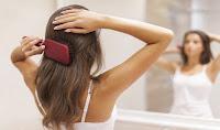 Έτσι θα κάνετε αποτοξίνωση στα μαλλιά σας...