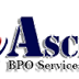 Business Process Outsourcing Service - Ascent BPO