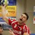 2. Handball-Bundesliga: Stojchevski trifft neunmal gegen Konstanz