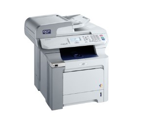 brother-dcp-9040cn-driver-printer