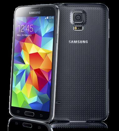Android baterai besar