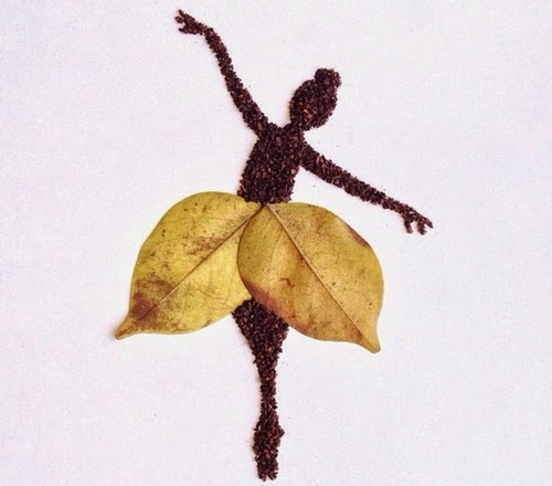 06-Dancer-Coffee-Grinds-Drawings-Liv-Buranday-www-designstack-co