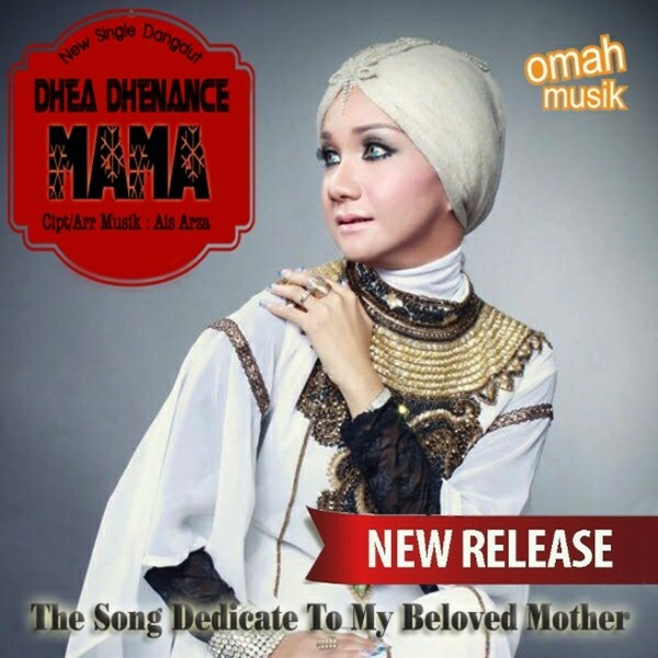 Dhea Dhenance - Mama (Ramadhan Version)