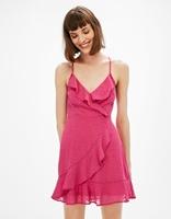 https://www.bershka.com/pl/kobieta/odzie%C5%BC/sukienki/sukienka-w-stylu-baletnicy-w-kropki-swiss-dot-z-falbanami-c1010193213p101068034.html?colorId=652