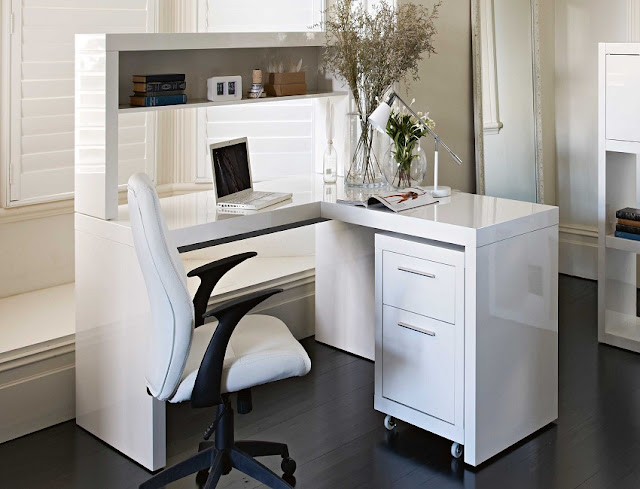 best buy cheap home office desk harvey norman for sale