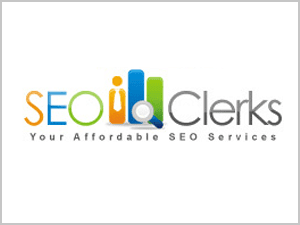 SEOClerks-Ads2020.marketing-300x225