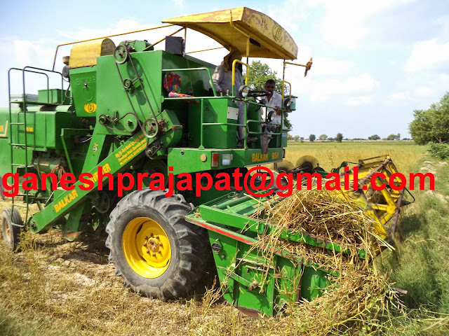 Export of Guar gum from India has increased, Guar, guar gum, Guar gum price, Guar gum export,  guar gum news, NCDEX guar gum price, Guar gum report, guar seed production, guar gum consultant, guar seed export, guar gum export from india 2017-2018 , guar, guar gum, guar gum news, Guar gum export-2017-2018, Guar gum export-from India during 2017-2018, Guar gum export data -2017-2018, Guar gum rate , NCDEX guar gum price,  guar gum export-2017, guar gum export-2018, guar gum demand-2017, guar gum demand-2018, guar gum production, guar gum cultivation, guar gum cultivation consultancy, Guar, guar gum, guar price, guar gum price, guar demand, guar gum demand guar seed production, guar seed stock, guar seed consumption, guar gum cultivation, guar gum cultivation in india, Guar gum farming, guar gum export from india, Fundamentally Guar seed and guar gum are very strong , Guar, guar gum, guar price, guar gum price, guar demand, guar gum demand, guar seed production, guar seed stock, guar seed consumption, guar gum cultivation, guar gum cultivation in india, Guar gum farming, guar gum export from india , guar seed export, guar gum export, guar gum farming, guar gum cultivation consultancy, today guar price, today guar gum price, ग्वार, ग्वार गम, ग्वार मांग, ग्वार गम निर्यात 2018-2019, ग्वार गम निर्यात -2019, ग्वार उत्पादन, ग्वार कीमत, ग्वार गम मांग, Guar Gum