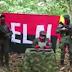 Tropas del Ejército neutralizaron dos acciones terroristas del ELN en el Chocó