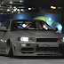 Nissan Skyline R34 GTT Clinched Widebody [REPLACE] GTA5