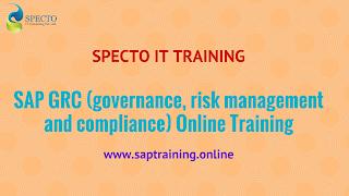 specto-training