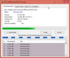 xiaomi-mi-flash-tool-download