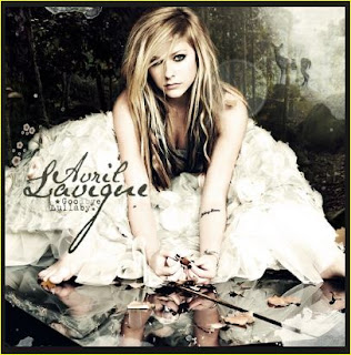 Lagu Avril Lavigne Mp3 Album Goodbye Lullaby Full Rar
