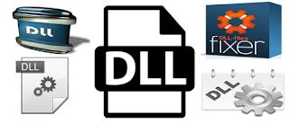 Wmvcore.dll is Missing Windows 10